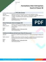 Formations-Excel-Power-BI-SANCHEZ-CONSULTANT-v2