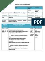 Plan de Clase Redes (1)
