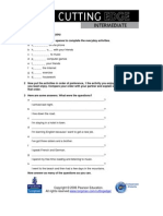 CE_Intermediate_module_01_web_worksheet