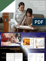 Catalogue Parcs Animaliers-min