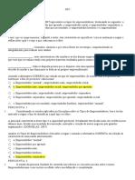 As I Empreendedorismo2p