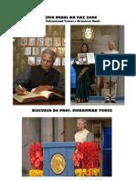 Discurso-de-Muhammad-Yunus