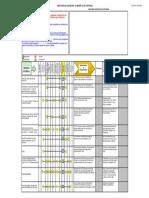 Processus Cdg 2011-2012