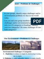 E.C. – Problems & Challenges-Lesson1(a)(2)