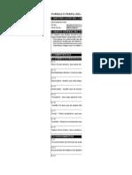 Perfil Auditor Salud