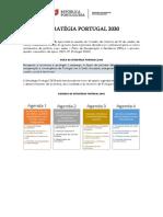 Portugal2030-Resumo