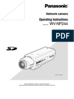 WV-NP244_Op_Instructions[1]