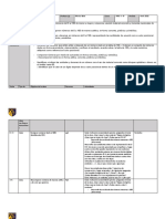 Plani Matematica 3A-B Entrega 2 SINCRÓNICA