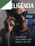 Revista Insight 42