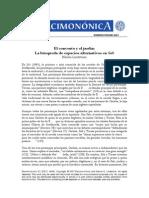 Lindstrom_4.2