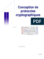 CH3-Protocoles-Cryptographiques