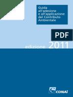guida_cac_2011[1]