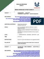 GUIDE1-LEVEL1_DENTISTRY[1]