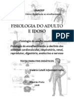 Fisiologia_Adulto_Idoso_APOSTILA-UNAERP
