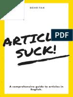 [Venya Pak] Articles_suck
