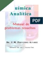 Problemas Resueltos-dr Jm Fernandez Alvares(1)