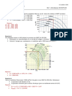Solution Ventilation fiche TD2