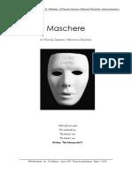 47 maschere 1_1