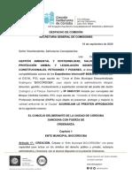 Ord Ente Munic Biocordoba 16-9-2020 Final (3)