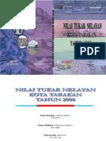 NTN PDF