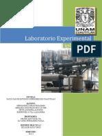 LEM_V_-_Reporte_2_Secador_Rotatorio