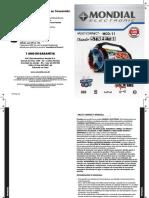 Manual-MCO-11-01-19-Rev.-00-impressão2 (1)