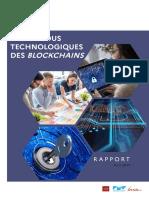 rapport-final-blockchain