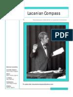 LacanianCompass-014