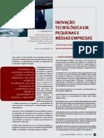 Inovação_tecnologia_PME