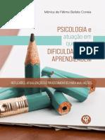 168 - Monica Correia