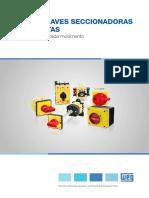 WEG-chaves-seccionadoras-compactas-MSW-50036516-pt