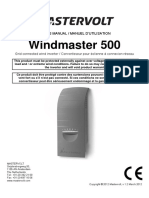 windmaster500