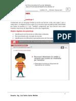 Clase 1.DBA 1.Identificación de funciones en diferentes contextos