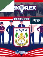 0_MEMOREX+PM+PA+-+RODADA+01+-+SOLDADO