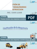 Material Del Curso en PDF