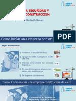 Sesión 8 PDF