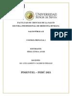 CONTROL PRENATAL1_