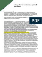 Gestión de informaciónpdf
