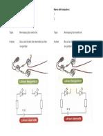 memasang litar elektronik