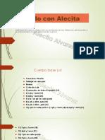 Cuerpo base Lol 2 pdf