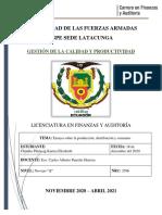 La Economía del Ecuador_Gestión de la Calidad_(3596)