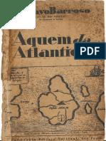 Aquem da Atlantida by Gustavo Barroso (z-lib.org)