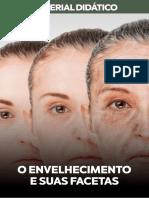 O-ENVELHECIMENTO-E-SUAS-FACETAS