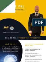 Guia Pnl Juan Antonio Perez (1)