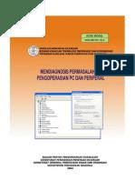 mendiagnosis_permasalahan_pengoperasian_pc_dan_periferal
