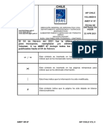 AIP-Chile VOL II AMDT 87 Completa- Efectiva 22 ABR 2021 (1)