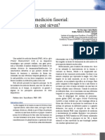 ie239_orallo_medicion_fasorial