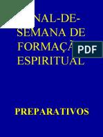 act_2formação espiritual 04