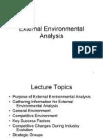external_environmental_analysis