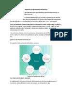 3. Protocolos y Comunicaciones de Red